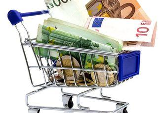 Les courses moins cheres : Les coupons réductions