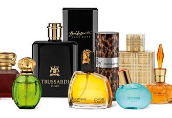 Parfums de marque : ne vous ruinez plus !
