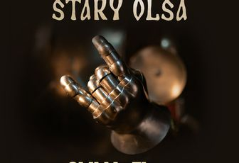 Stary Olsa - Child In Time