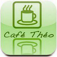 Prochaine réunion de Café Théo