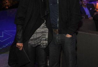 NEWS/ Halle Berry et Olivier Martinez divorcent après deux ans de mariage