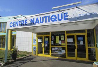 Centre nautique: navigation à vue
