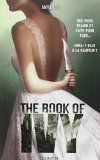 The Book of Ivy, tome d'Amy Engel