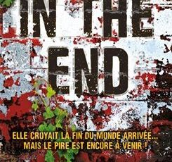 In the End de Demitria Lunette