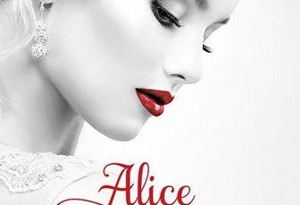 Alice, une femme amoureuse de Suzanne Roy
