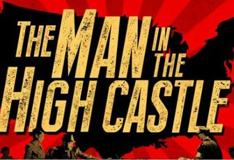 The Man In The High Castle - pilote
