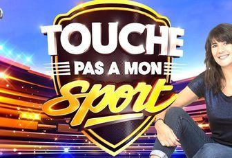 """TPMS c'est fini - Merci """"Touche pas à mon sport ! """""""