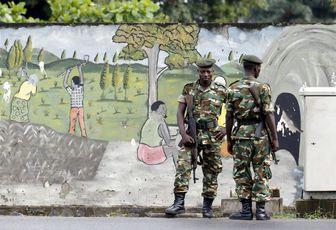 Certains militaires burundais désertent en mission et demandent asile en Centrafrique