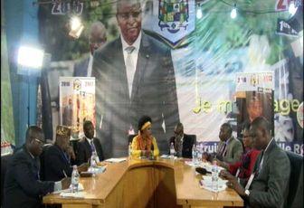«On peut détruire un pays en un jour mais pour le reconstruire il faut 5 à 10 ans» dixit Albert Mokpem lors du débat-télé sur la 1ère année du pouvoir de Touadéra
