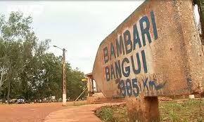 Les aveux des populations de la Ouaka : Où en sommes-nous avec Bambari sans armes ?