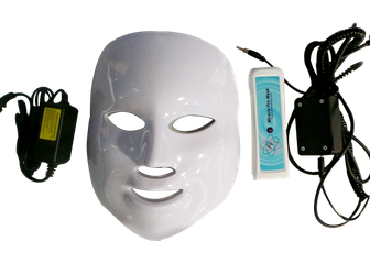 Ranked Top Selling Anti-Aging Mask! (Miracle PRO Mask).