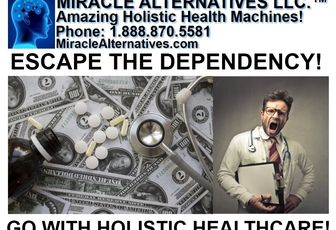 Massive Corruption Exposed Between Medical professionals And Pharmaceutical Companies!