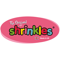 Shrinkles