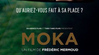 Moka, de Fréderic Mermoud (2016)