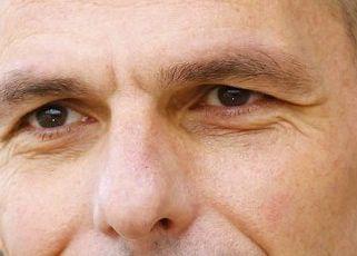 Yanis Varoufakis : Comment l'Europe de l'austérité menace la stabilité du monde