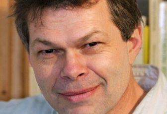 Pierre Jourde : culture, le combat continue...