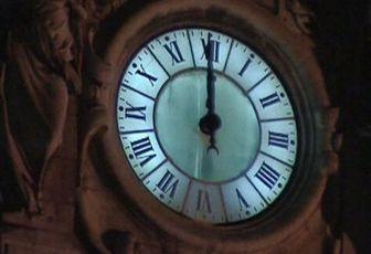 Nouvelles du temps … Une seconde de plus en 2016