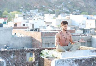 Inédit, Coup de foudre à Jaipur, ce mercredi 19 octobre 2016 à 20h55 sur TF1