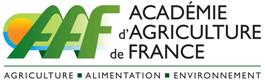 Les biotechnologies vertes, enjeu stratégique selon un rapport de l'Académie d'Agriculture