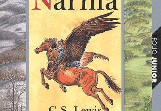 Le monde de Narnia ***