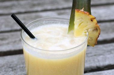 Les petites douceurs de cricri recette tit 39 abricot for Cocktail a base de rhum