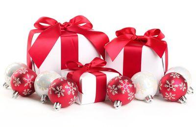 Notre cadeau 2014 : les clés pour augmenter votre audience