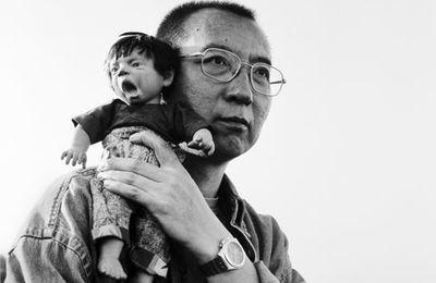 Sur mon blog: Répression en Chine: comment les...