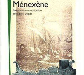 Ménexène - Platon