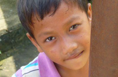 Bons plans du cambodge, en toute modestie