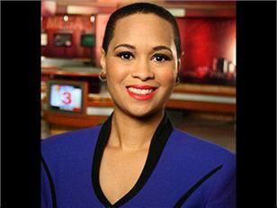 African-American anchor fired for responding to ignorant Facebook post