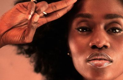 Tropics Women ~ Ty Bello, Singer and Photographer