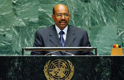 Sudan Regains UN Voting Rights