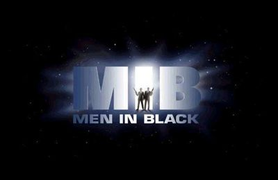 {Movies} Men in Black 4 gets the go-ahead – Is Will Smith on board?