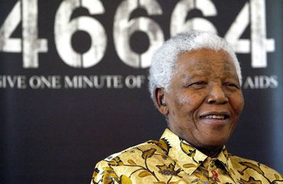 {News} Nelson Mandela's village, Qunu, shocked by Madiba hospitalisation
