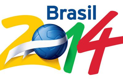 Africa: Draw Procedures Approved for 2014 World Cup