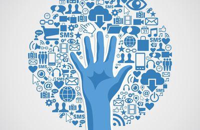 La promotion à la santé 2.0, enjeux et perspectives
