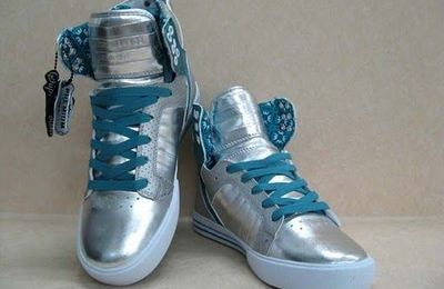 Justin Bieber Shoes Of The Season Supras Tk Society Blue