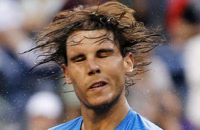 Nadal en difficulté sur terre ! Quelles sont les chances pour Roland Garros ?