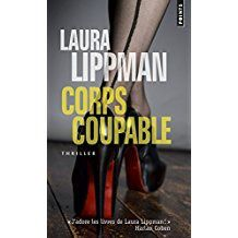 Corps coupable