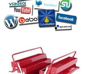 Liste des outils gratuits pour être une communication efficace sur les réseaux sociaux