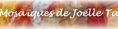 Vernissage Quinzaine des artistes Tretsois - 15-30 octobre 2015