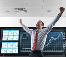 Boursicoter pour investir efficacement en bourse