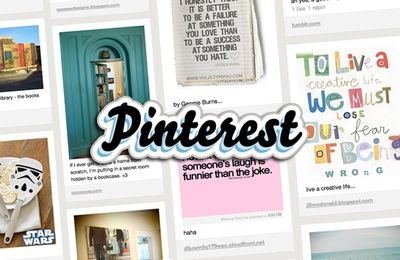 Buy Pinterest Pins – Join Social Bullet