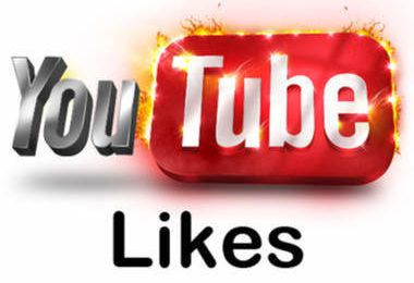 Buy YouTube Views to Increase popularity