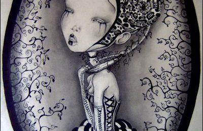 Ronces & Narcisses