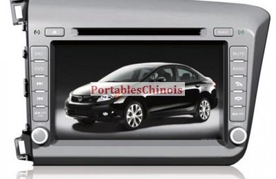 achater autoradio dvd gps renault megane ii et iii pas cher achat autoradio autoradio gps. Black Bedroom Furniture Sets. Home Design Ideas