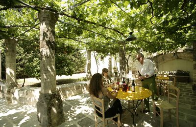 Maggio Salentino, un mese di eventi, feste e sapori in Puglia
