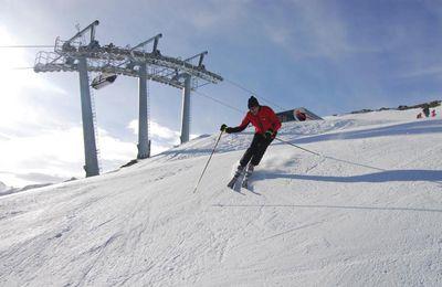 Ortler Ski Arena, le 5 piste top consigliate dai maestri di sci