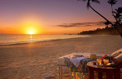 Kenya, mare, parchi e relax anche d'inverno