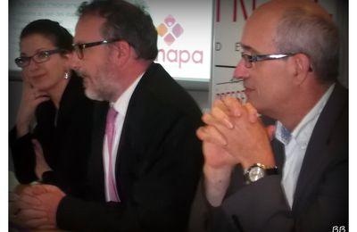 Amapa : 1er bilan après 6 mois de reprise